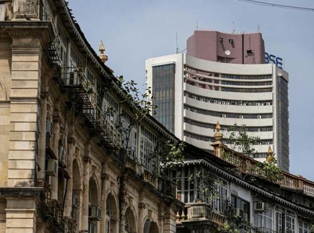 瑞士信贷表示股票将保持相对于新兴市场同业的市盈率溢价