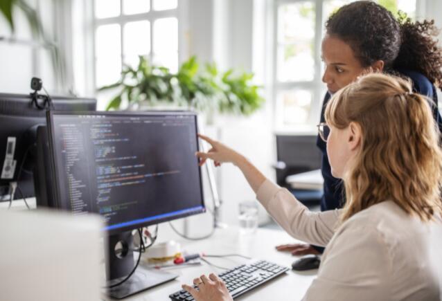 这家默默无闻的软件公司的潜在市场将在未来十年内翻三番