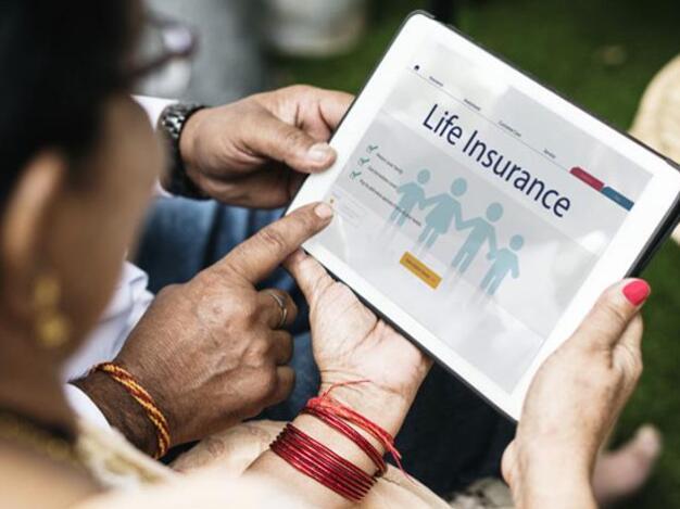 加拿大养老金计划计划出售2%的SBI人寿 最高计划240亿卢比