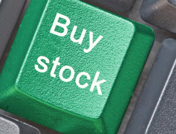 分析逢低买入工业股的投资案例