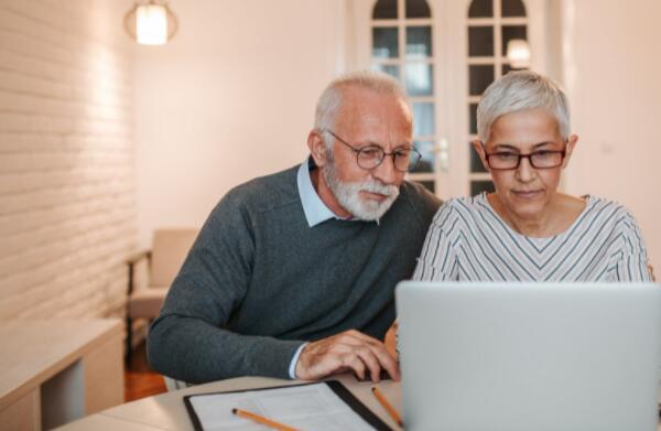 3个迹象表明您的退休计划需要更新