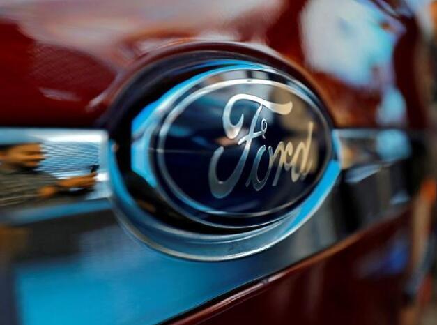 福特经销商投资超过2000亿卢比 面对巨大损失