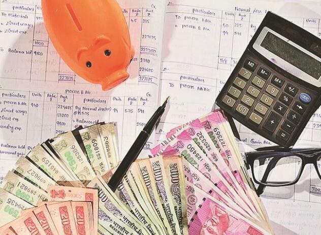 T+1周期可能会降低保证金要求 促进投资