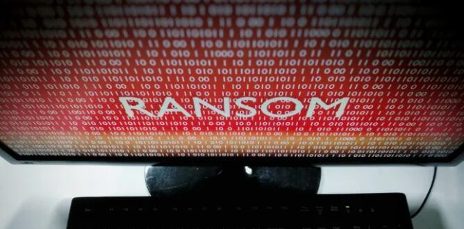 为什么企业补丁管理的痛苦是网络犯罪分子的收获