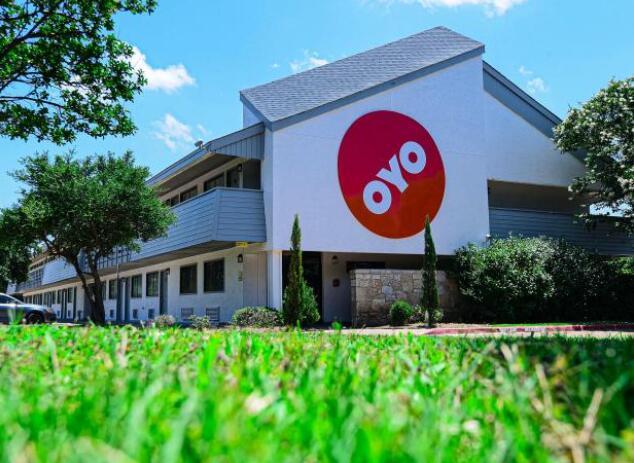 西里古里的酒店经营者以不公平的做法向SC提出反对Oyo