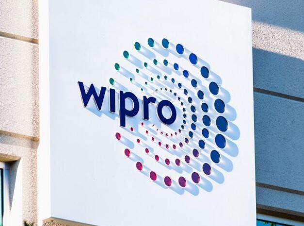 Wipro领导人从周一返回办公室:主席Rishad Premji