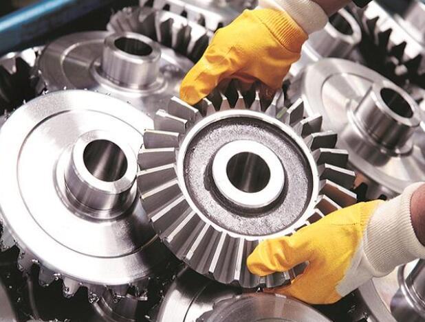 印度工商业联合会调查:第二季度制造业前景改善;商业成本上升