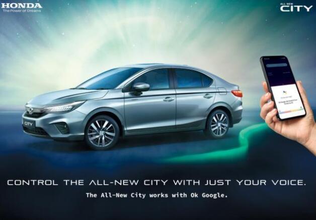 现代与本田预计印度对汽车的需求将在节日期间持续