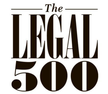 东安格利亚律师事务所的精英们在过去12个月内设法增加了收入