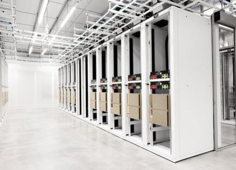 NVIDIA扩大剑桥超级计算机计划