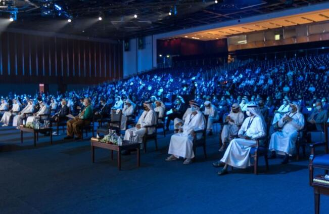 ATCE:SPE总裁强调石油工程在能源转型中的关键作用