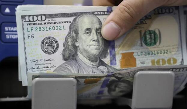 巴基斯坦9月份汇款激增16.9%达到27亿美元
