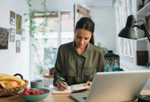 不要超过必要的时间支付私人抵押贷款保险
