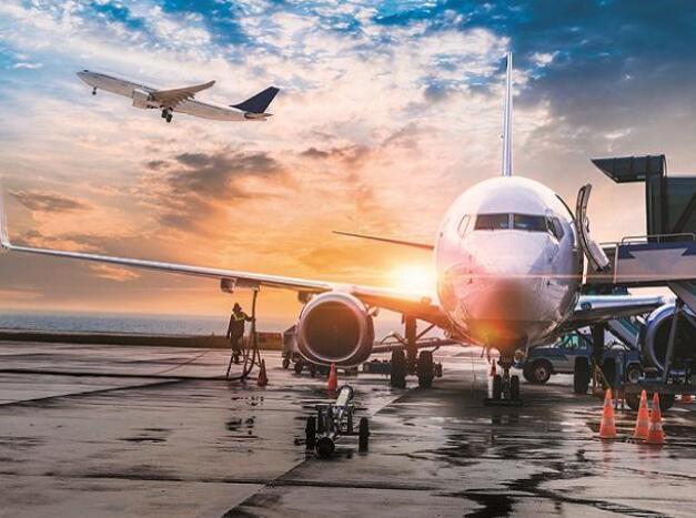 在提高了174亿美元的报价后 悉尼机场的出售又向前迈进了一步