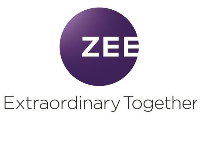 Zee娱乐的年度股东大会跳过了有关景顺撤换董事会计划的讨论