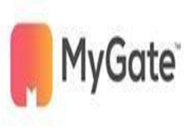 MyGate揭开了房地产市场的面纱 每月看到25000套房源