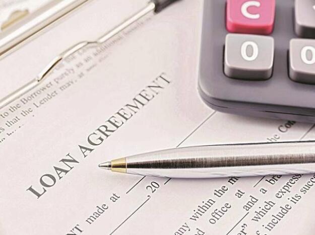 Enfinity全球和CarVal投资者签署了3亿美元贷款安排