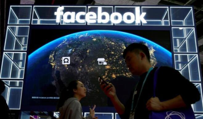 Facebook悄悄悄悄收购合成数据初创公司AI.Reverie