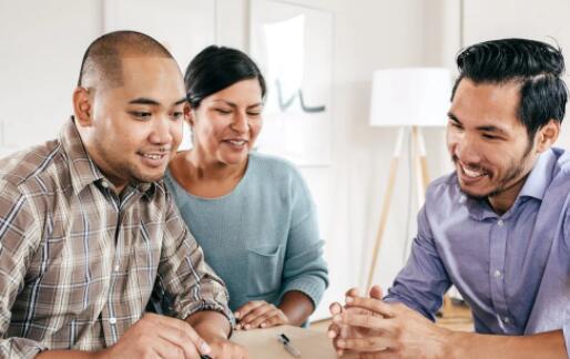 贷款估算会告诉您有关抵押贷款的8件事