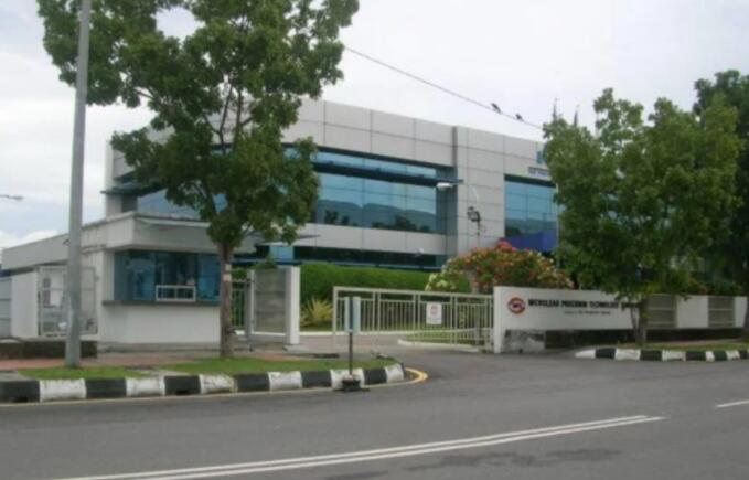 MQ Tech拓展房地产和旅游开发领域