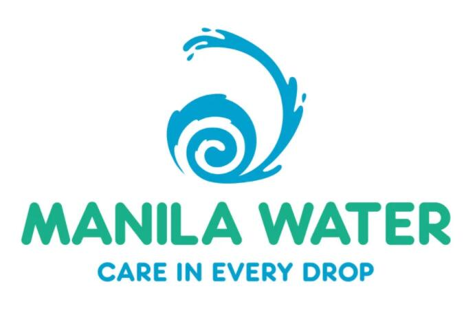 马尼拉自来水公司为萨马项目提供了BPI贷款
