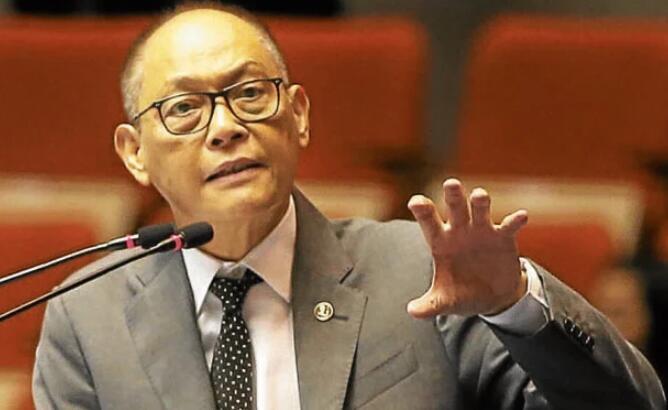 与没有银行账户的菲律宾人进行金融包容性合作