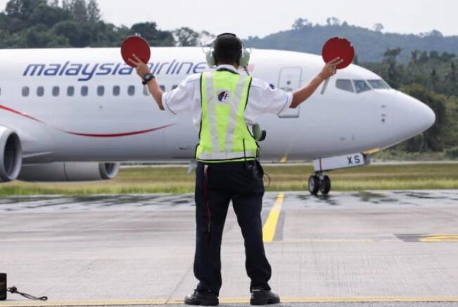 随着严格的当前局势旅行限制放松 亚洲航空公司增加了航班