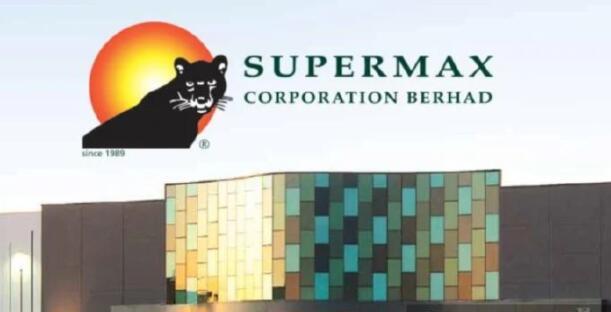 美国酒吧公司产品发布后Supermax股价下跌
