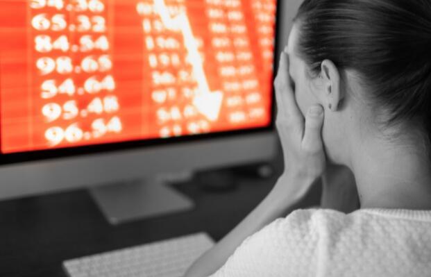 这3只股票今年跑输大盘 现在是买入时机吗